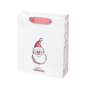 Vianočné tašky